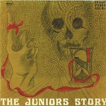 The Juniors Story