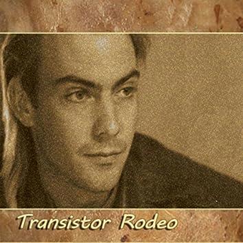 Transistor Rodeo (Remastered)