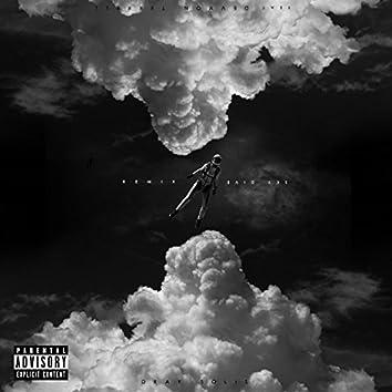 Sky Dive (Remix) [feat. Devvon Terrell]
