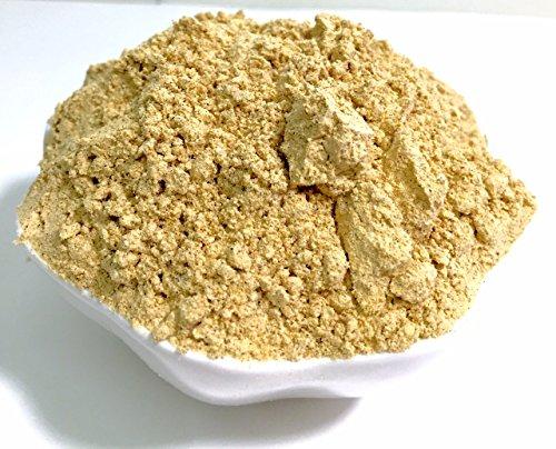 【大阪まっちゃ町 豆福】 業務用北海道産黒豆きな粉 1kg