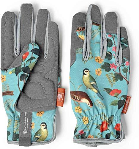 RHS Flora and Fauna Gardening Gloves