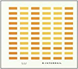 B-Interrail