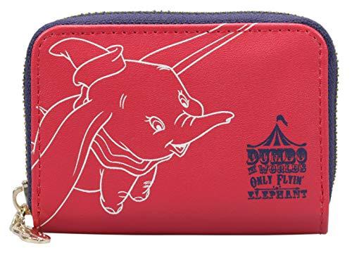 Disney Dumbo Geldbörse - zugeben