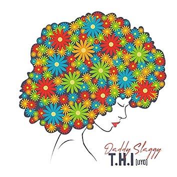 T.H.I (uyo)