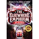 The Elsewhere Emporium (Kelpies)