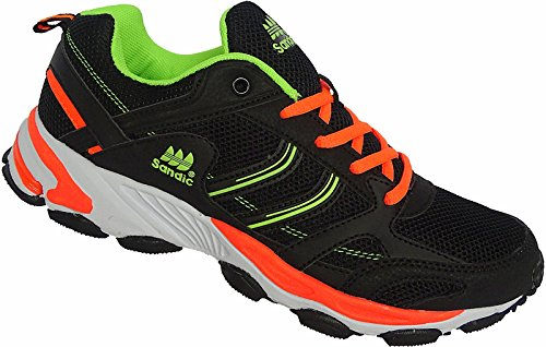 Herren Sportschuhe Sneaker Turnschuhe Schuhe Gr.41-46 Art.-Nr.70/4 (44)