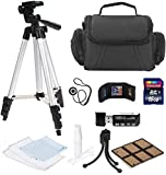 Professional Camera Accessory Ki...