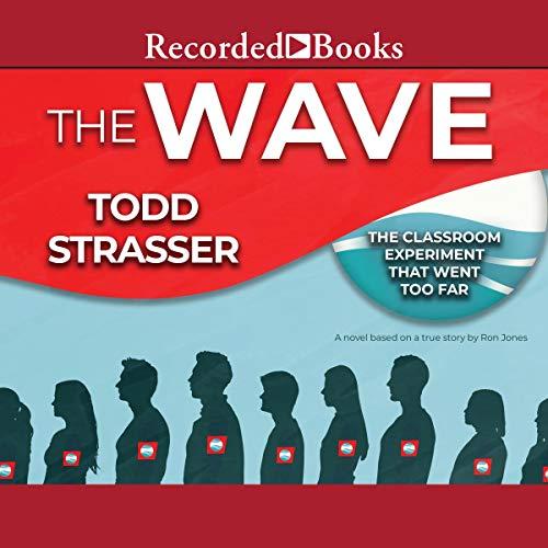 Todd Strasser – Audio Books, Best Sellers, Author Bio