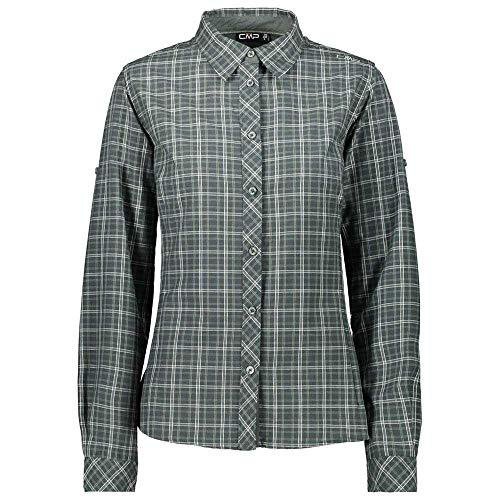 Cmp Woman Shirt XXL