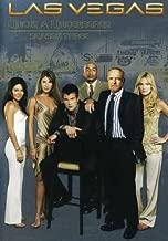 Las Vegas: Season Three