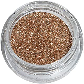 Sprinkles Eye & Body Glitter Candy Coin