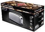 Zoom IMG-1 russell hobbs 21396 56 tostapane