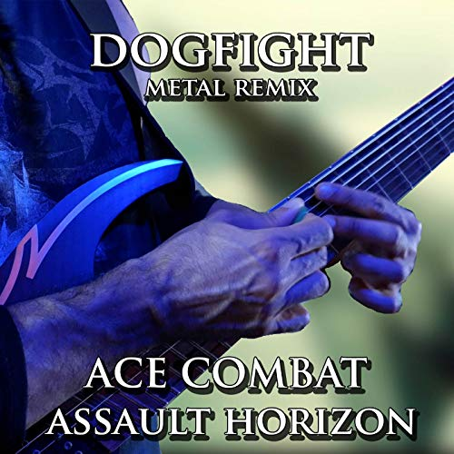 Dogfight (From