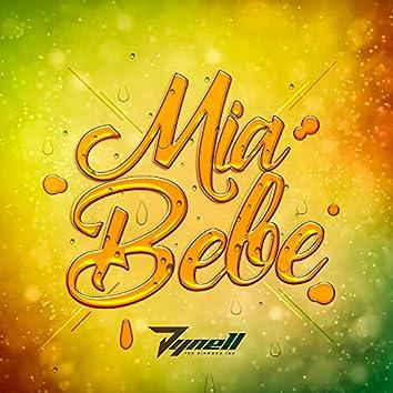 Mia Bebe
