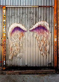 Best fallen angel background Reviews