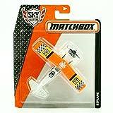 matchbox super convoy - Matchbox 68982 Matchbox Sky Busters Assorted Designs