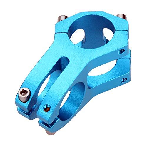 Docooler Radfahren Fahrrad Aluminiumlegierung MTB Berg Rad Lenker Stiel 31,8mm - 4