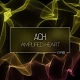 Amplified Heart (Club Mix)