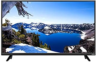 "VIZIO D-series 40"" Class (39.96"" Diag.) LED Smart TV (Renewed)"