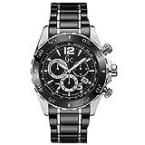 Gc Y02015G2 Reloj de Hombres