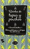 Recetas De Tapas Y Pinchos (COCINA)