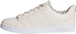 VS Advantage Clean Shoes Kids', White, Size 12.5K
