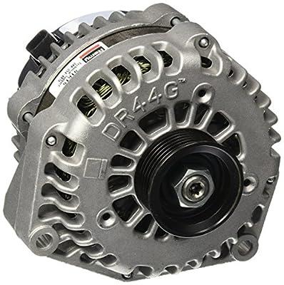 Remy 91615 New Alternator
