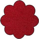 posterdepot Dekorative Fußmatte von Salonloewe  T