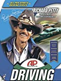 All Pro Sports Driving: Richard Petty - The Ultimate Driving Experience