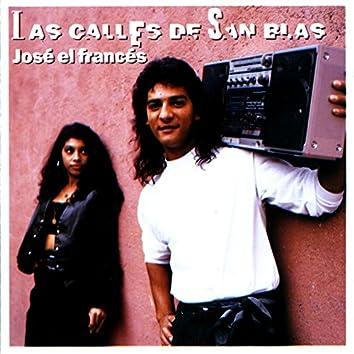 Las Calles de San Blas (Remasterizado)