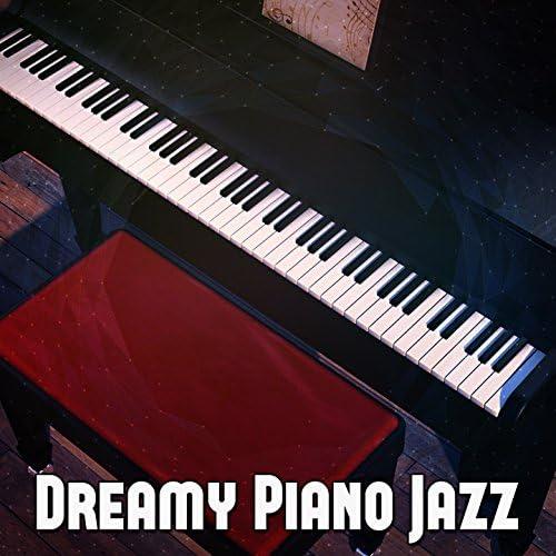 PianoDreams