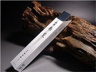 松栄堂のお線香 南薫 短寸 約180mm #110506