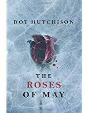 The Roses of May: 2 (The Collector)