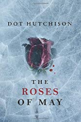 Cover of Roses of May