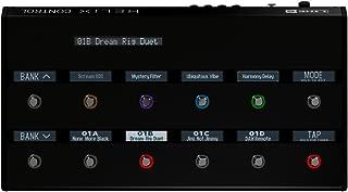 Line 6 Helix Control - Floor Controller for Helix Rack