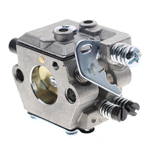 Carbhub Carburetor for Stihl MS210 MS230 MS250 021 023 025 Chainsaw Carb