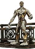 Marvel Figura Chitauri Footsoldier - Los Vengadores (18 cm)