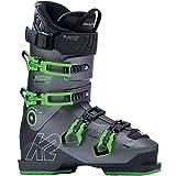 Zoom IMG-1 k2 botas de esqu recon