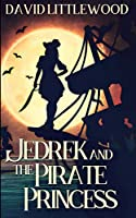 Jedrek And The Pirate Princess