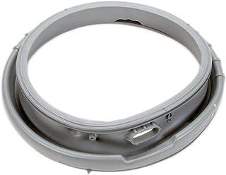 SAMSUNG DC64–01570a Door-Diaphragm