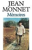 Mémoires (Histoire Contemporaine) - Format Kindle - 8,99 €