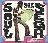Soul Sok Sega