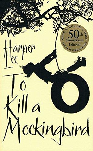 To Kill a Mockingbird: Textbook + Annotationsheft