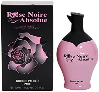 everyone noir perfume