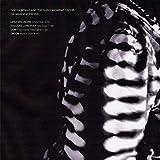Orutu Run (Lena Willikens Remix)