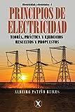 Principios de electricidad (Electricidad y Electrónica)