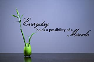 Best possibilities quotes and sayings Reviews