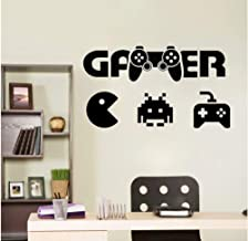 Mancave Gaming Yilooom Game Room House Rules Metal Street Sign Den Novelty Wall Plaque Wall Art Decor Accessories Gifts Poker Billiards Darts