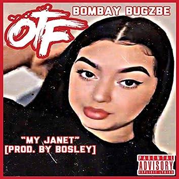 My Janet