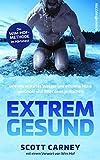 Extrem gesund: Wie uns eiskaltes Wasser und...